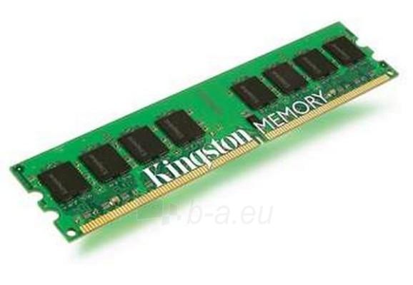 Oper.atmintis 4GB 667MHZ DDR2 ECC FBDIMM CL5 DUAL RANK Paveikslėlis 1 iš 1 250255110178