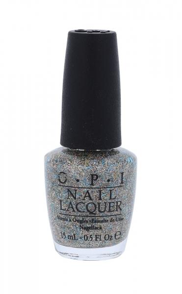 OPI Nail Lacquer Cosmetic 15ml NL N17 Save Me Paveikslėlis 1 iš 1 250874001087