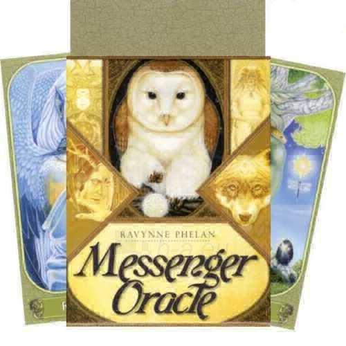 Oracle Kortos Messenger Paveikslėlis 7 iš 8 310820127377