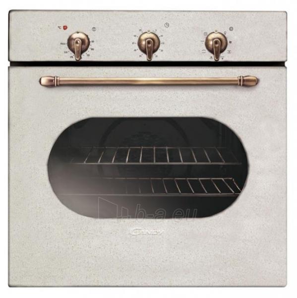 Oven Candy FCL 602AV Paveikslėlis 1 iš 1 250133000411