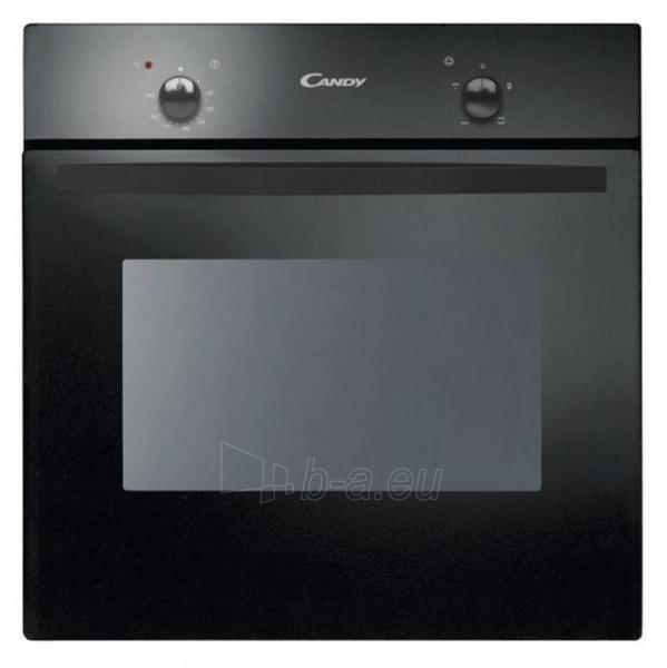 Oven Candy FST 100/1N Paveikslėlis 1 iš 1 250133000537