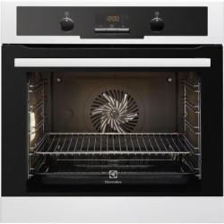 Oven Electrolux EOA45551OW Paveikslėlis 1 iš 1 250133000610