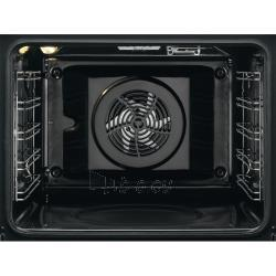 Oven Electrolux EOB43430OW Paveikslėlis 2 iš 4 250133000616