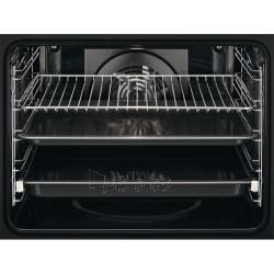 Oven Electrolux EOB43430OW Paveikslėlis 3 iš 4 250133000616