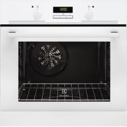 Oven Electrolux EZB3410AOW Paveikslėlis 1 iš 1 250133000879