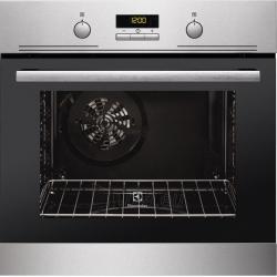 Oven Electrolux EZC2430AOX Paveikslėlis 1 iš 1 250133000795