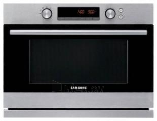Oven SAMSUNG FQ 159 STR/BWT Paveikslėlis 1 iš 1 250133000512