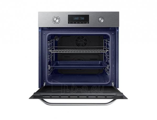 Oven Samsung NV70K2340RS Paveikslėlis 2 iš 4 310820158807