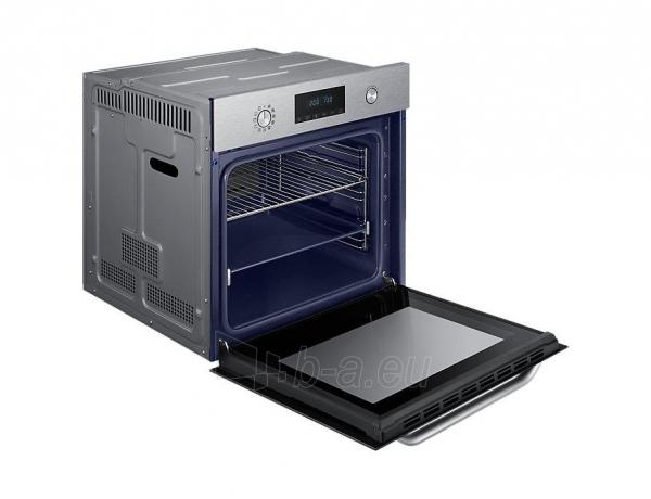 Oven Samsung NV70K2340RS Paveikslėlis 3 iš 4 310820158807