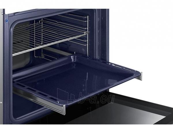 Oven Samsung NV70K2340RS Paveikslėlis 4 iš 4 310820158807