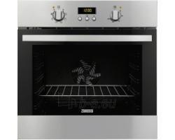 Oven Zanussi ZOA35701XK Paveikslėlis 1 iš 1 250133000469
