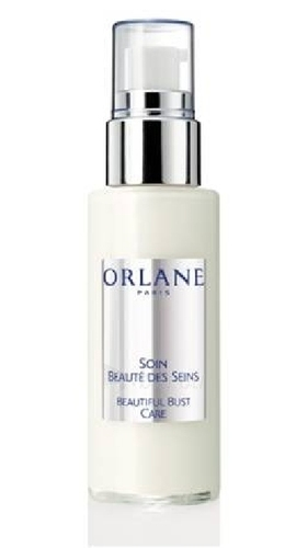 Orlane Beautiful Bust Care Cosmetic 50ml Paveikslėlis 1 iš 1 250850200705