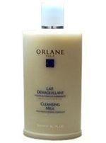 Orlane Cleansing Milk Cosmetic 500ml Paveikslėlis 1 iš 1 250840700295