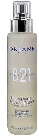 Orlane Huile Douce Pour Le Corps Body Oil Cosmetic 125ml Paveikslėlis 1 iš 1 250850200558