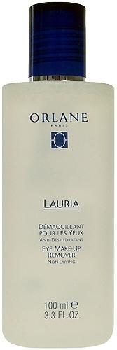 Orlane Lauria Demaquilant Pour Les Yeux Cosmetic 100ml Paveikslėlis 1 iš 1 250840700299