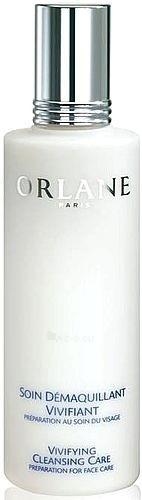 Orlane Vivifying Cleansing Care Cosmetic 250ml (testeris) Paveikslėlis 1 iš 1 250840700456