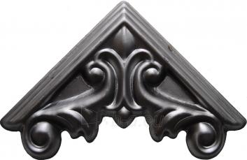 Ornamentas CM 184*184, L09ZL249 Paveikslėlis 1 iš 1 310820026504