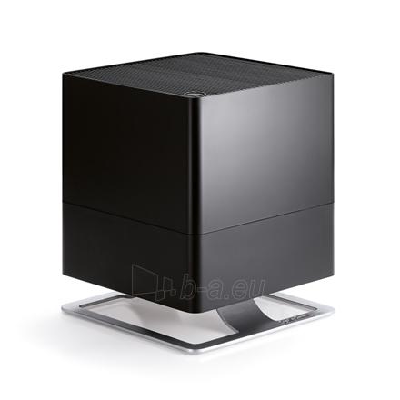 Oro drėkintuvas Stadler Air humidifier OSKAR Black O021 Paveikslėlis 1 iš 2 250120500061