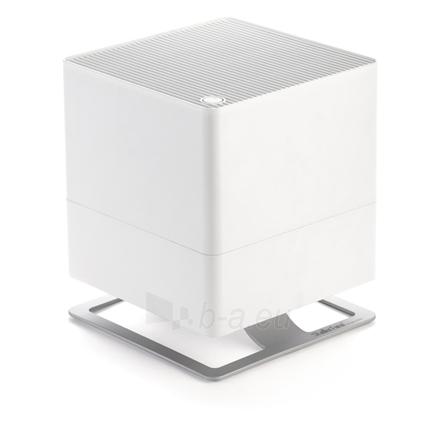 Oro drėkintuvas Stadler Air humidifier OSKAR White O020 Paveikslėlis 1 iš 6 310820015704