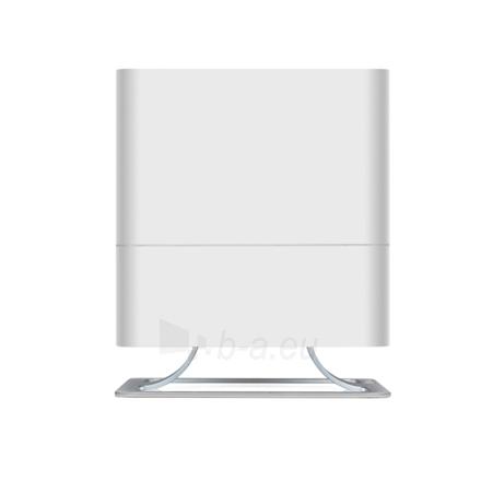 Oro drėkintuvas Stadler Air humidifier OSKAR White O020 Paveikslėlis 2 iš 6 310820015704