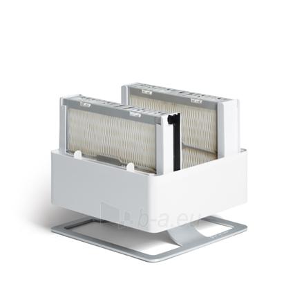Oro drėkintuvas Stadler Air humidifier OSKAR White O020 Paveikslėlis 5 iš 6 310820015704