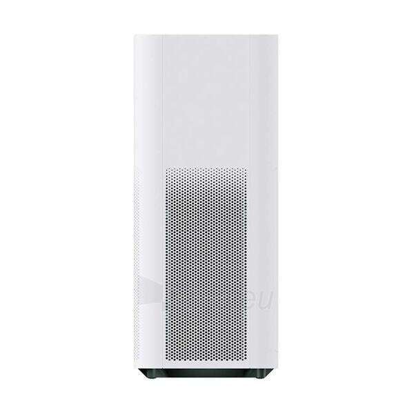 Oro valytuvas Xiaomi Mi Air Purifier Pro H white (AC-M13-SC) Paveikslėlis 2 iš 5 310820242638