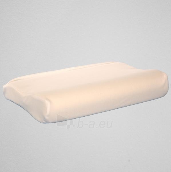 Ortopedinė pagalvė Maja Plus Paveikslėlis 1 iš 2 310820163609