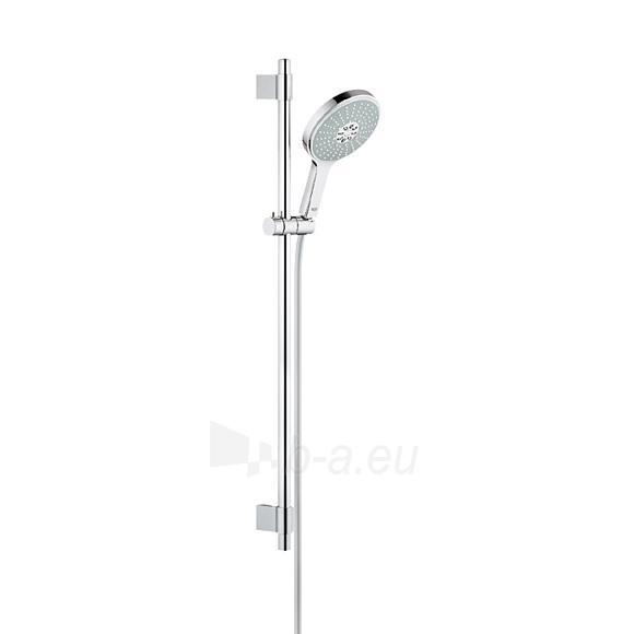 P+S Cosmopolitan dušo stovas Paveikslėlis 1 iš 1 270721000386