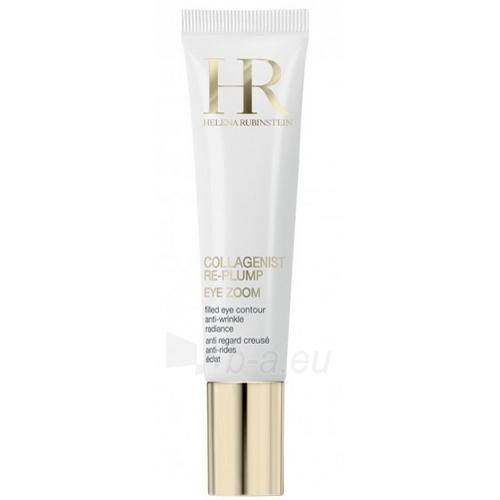 Paakių cream Helena Rubinstein (Collagenist Re-Plump Eye Zoom) 15 ml Paveikslėlis 1 iš 1 310820052273