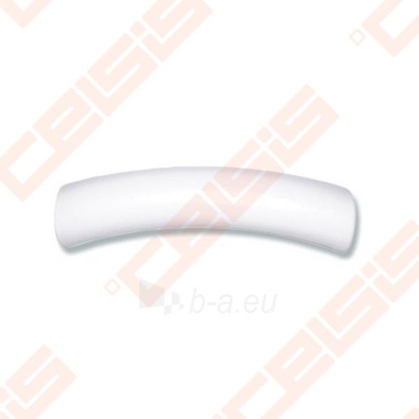 Pagalvėlė voniai RAVAK Sonata, balta Paveikslėlis 1 iš 1 270717001106