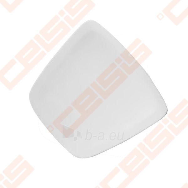 Pagalvėlė voniai RAVAK XXL, balta Paveikslėlis 1 iš 1 270717001108
