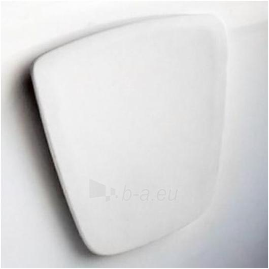 Pagalvėlė voniai Ravak XXL Paveikslėlis 1 iš 1 270717000430