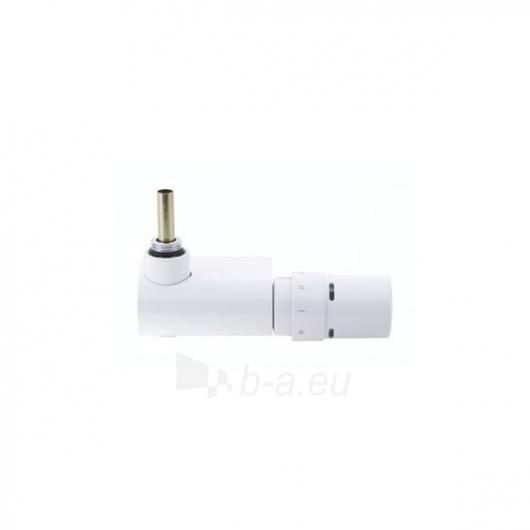 Pajungimo mazgas VHX-MONO su termostatu Paveikslėlis 2 iš 2 270652000083