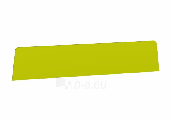 Pakabinama lentyna Optimal 25 Paveikslėlis 4 iš 5 310820013557