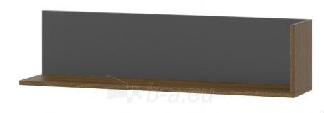 Shelf 41663 Paveikslėlis 1 iš 9 250414000134