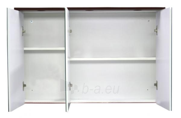 Hang-up cabinet with mirror M24 Paveikslėlis 5 iš 6 30057400150