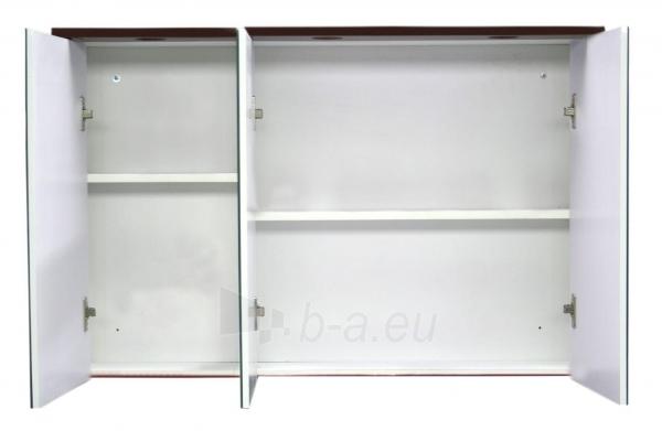 Hang-up cabinet with mirror M24 Paveikslėlis 3 iš 6 30057400150