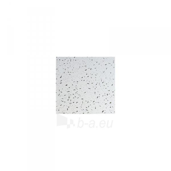 Pakabinamos lubos Mineral WOOL BOARD 60x60 Paveikslėlis 1 iš 1 310820039980