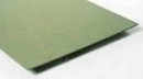 Steico underfloor - underlay for parquet and laminate flooring - underlay for parquet and laminate flooring - underlay for parquet and laminate flooring - underlay for parquet and laminate flooring Paveikslėlis 1 iš 1 237230000066