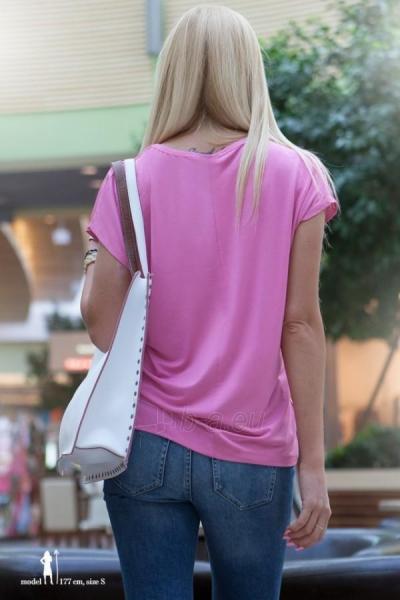 Palaidinė Angelo (rožinės spalvos) Paveikslėlis 1 iš 3 310820033258