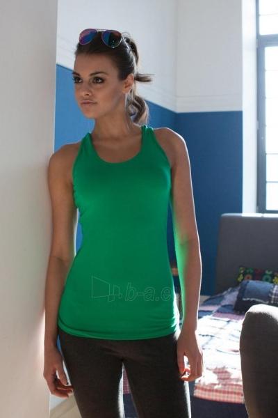 Palaidinė Paloma (žalios spalvos) Paveikslėlis 1 iš 3 310820046827