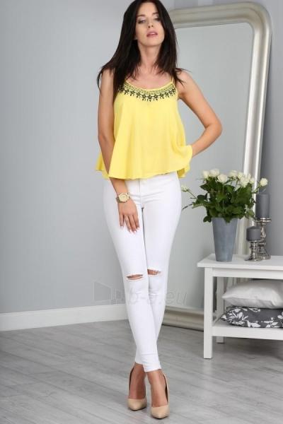 Palaidinė Pomona (geltonos spalvos) Paveikslėlis 1 iš 4 310820032980