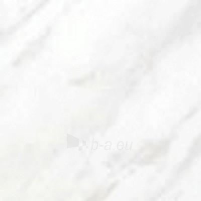 PVC windowsill 150x6000 mm, marble colour Paveikslėlis 1 iš 1 237950100058