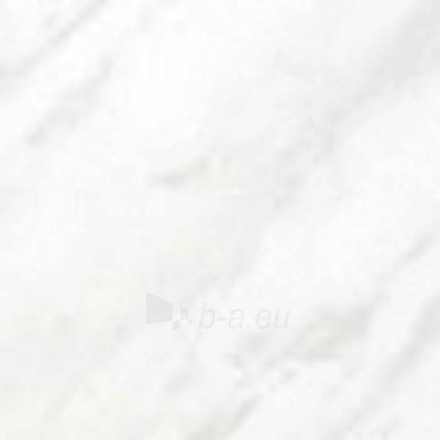 PVC windowsill 400x6000 mm, marble colour Paveikslėlis 1 iš 1 237950100063