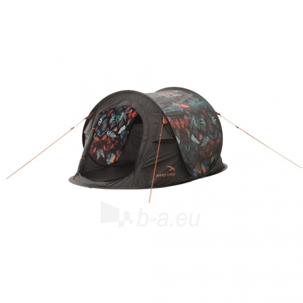 Palapinė Easy Camp NightTide Paveikslėlis 1 iš 1 310820138681