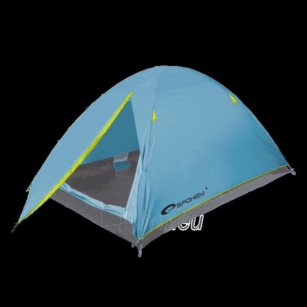 Tent SPOKEY CHINOOK II Paveikslėlis 1 iš 1 250530700072