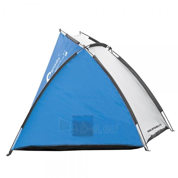 Tent Spokey CLOUD II Paveikslėlis 1 iš 4 250530700046