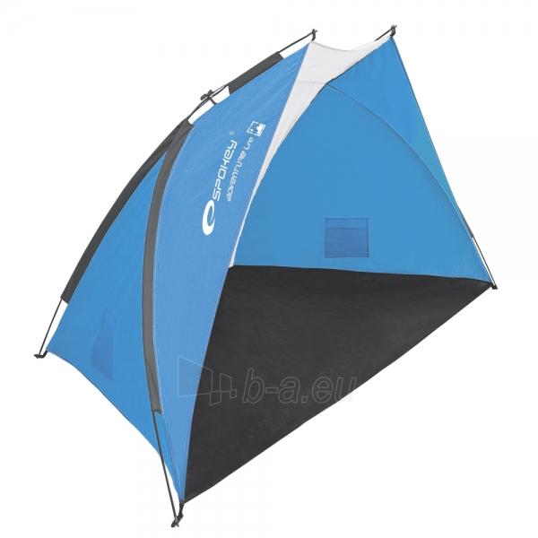 Tent Spokey CLOUD II Paveikslėlis 2 iš 4 250530700046