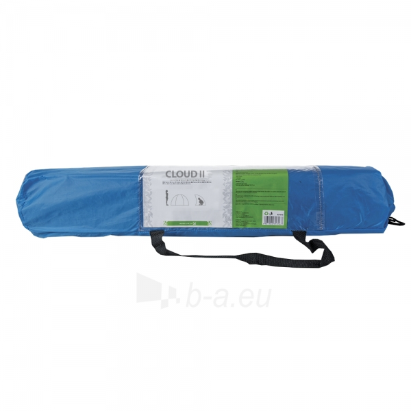 Tent Spokey CLOUD II Paveikslėlis 3 iš 4 250530700046