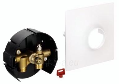 Pamaišymo vožtuvas grindiniam šildymui FHV-RA Paveikslėlis 1 iš 1 270380000133